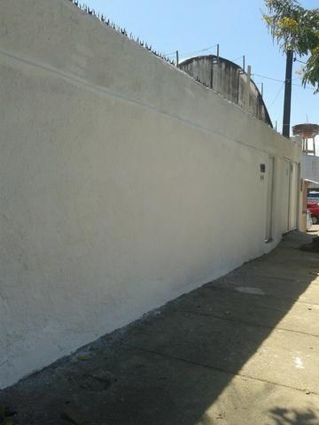 Casa para sua empresa Setúbal 4quartos - Foto 19