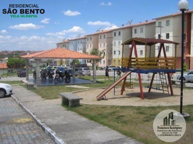 Aluga-se no Vila Olímpia - Foto 2