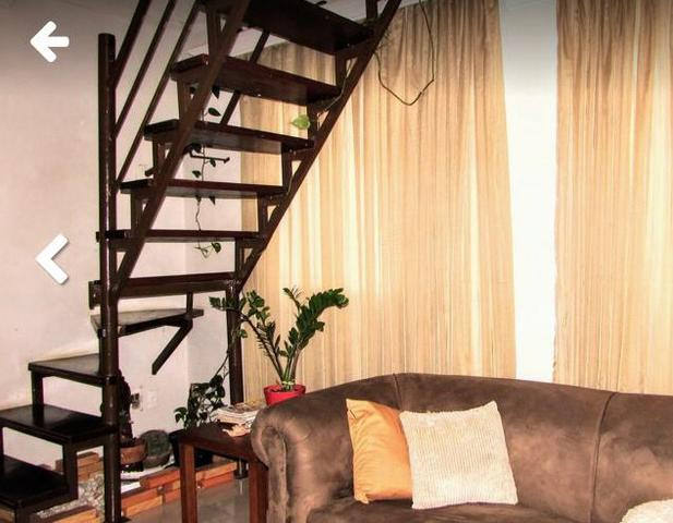 Cobertura 3 quartos/suite - 110m2 - 01 Vaga - Foto 11