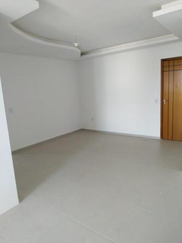 Apartamento à venda com 2 dormitórios em Floresta, Joinville cod:V05098 - Foto 5