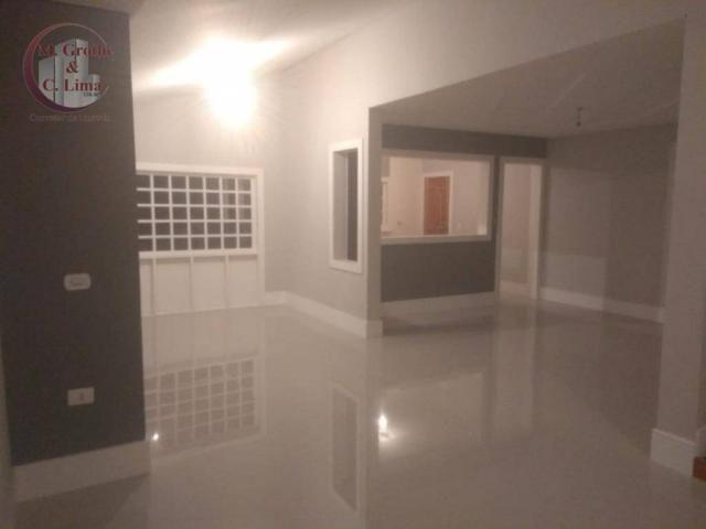 Sobrado com 3 dormitórios à venda, 250 m² por R$ 750.000,00 - Rosa Helena - Igaratá/SP - Foto 15