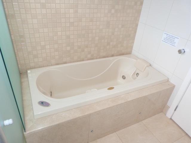 Lindo Apartamento - Chamonix 31º Andar - 178m² 4 Suítes - Nascente!! - Foto 20