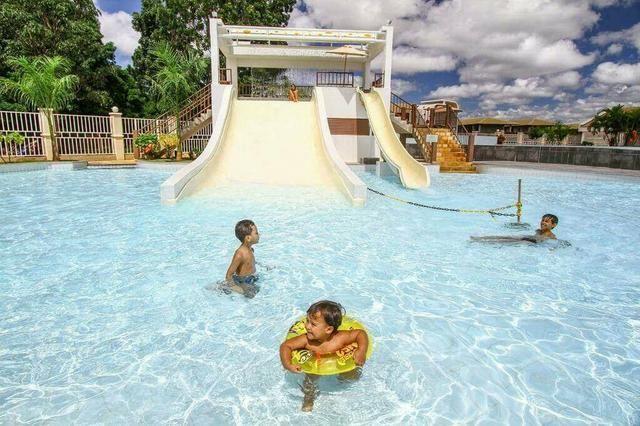 Aluguel de AP e Casas em Caldas Novas Go - Foto 8