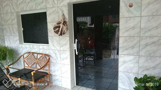 JC vidraçaria / coberta de alumínio / forro de PVC - Foto 6