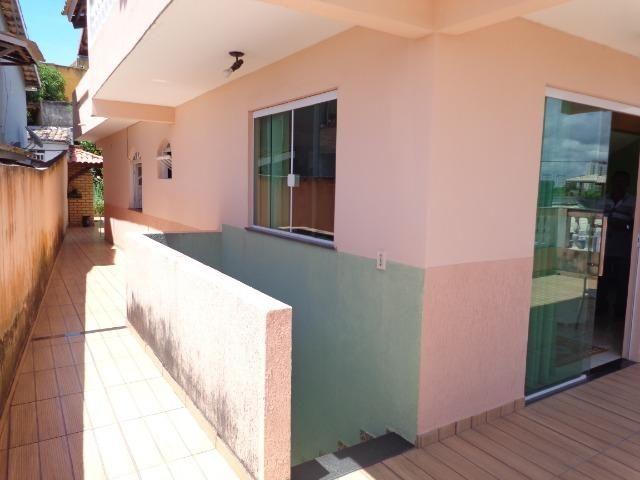 Casa 2 Pavimentos com 5 Quartos à Venda em Itapuã (781068) - Foto 11