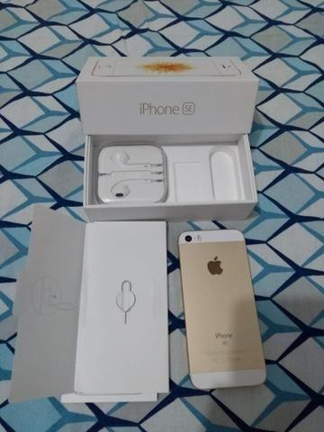 IPhone SE 32g - Foto 4