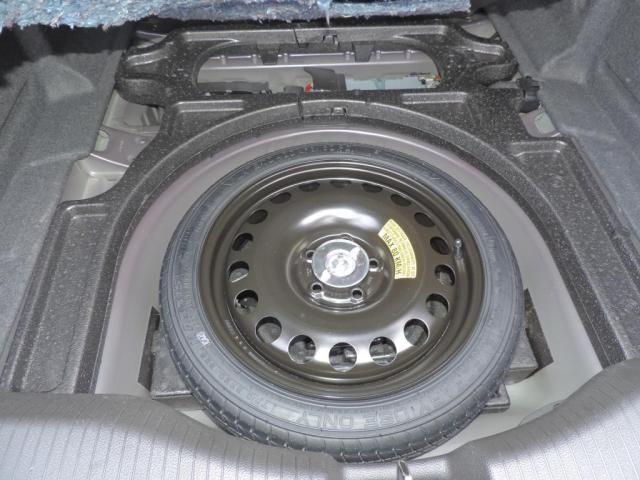 CRUZE LTZ Plus 1.4 Turbo Flex 4p Aut. - Unico dono - Garantia de Fabrica - Foto 18