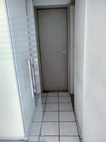 Oportunidade Ap. no residencial Parque Cajueiro, fica na Av.JoãoDurval, prox. ao Centro - Foto 6