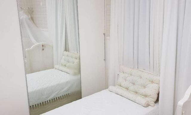 Casa de Condomínio em Lauro - Foto 16