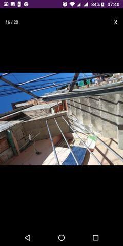 Casa na virgilio Goncalves - Foto 15