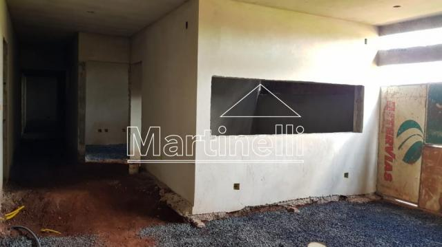 Escritório para alugar em Distrito industrial, Jardinopolis cod:L27375 - Foto 13