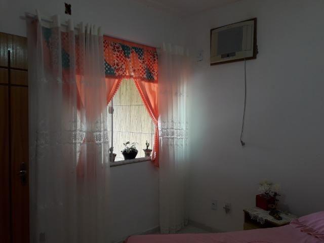 Casa Nova (Parque Eldorado em Caxias). 2 quartos, espaço gourmet, terraço coberto - Foto 4