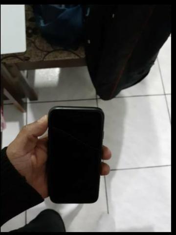 Iphone 6 prata - Foto 3