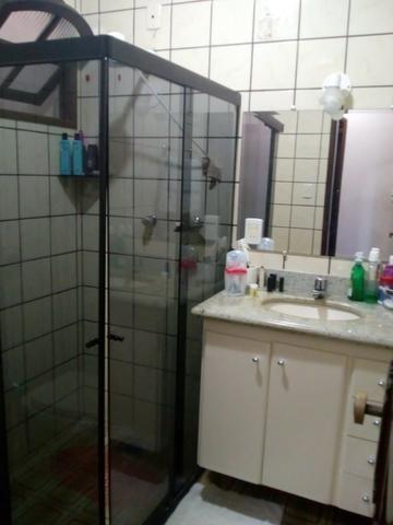 Vendo apartamento 3 quartos - Foto 3