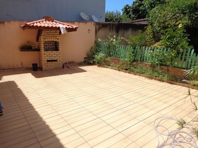 Casa 2 Pavimentos com 5 Quartos à Venda em Itapuã (781068) - Foto 10