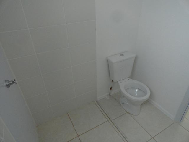 Vendo apartamento de 2 quartos no Pq.das Indústrias - Foto 10