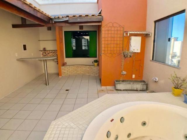 Apartamento Duplex no Dionisio Torres / 145m² / 03 quartos / 02 vagas - AP0606 - Foto 17
