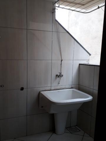 Apartamento à venda com 2 dormitórios em Nova era, Juiz de fora cod:AP00069 - Foto 12