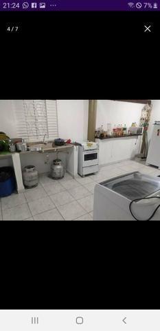 Casa lindo Horizonte / (62) 9.9125.9551 - Foto 6