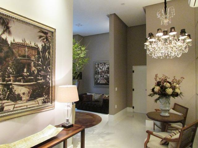 Apartamento à venda com 3 dormitórios em Centro, Balneario camboriu cod:AP01016 - Foto 6