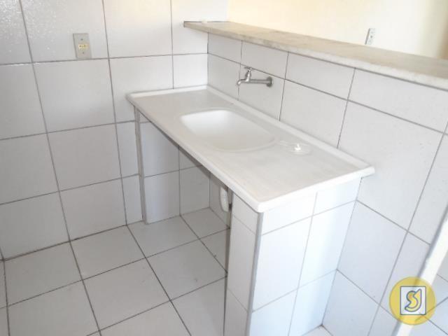 Apartamento para alugar com 2 dormitórios em Rodolfo teofilo, Fortaleza cod:40840 - Foto 8