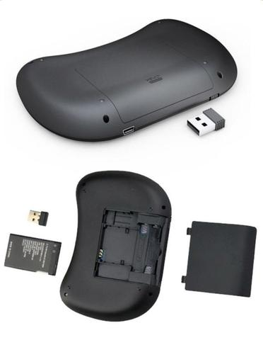 Controle Smart Tv Wireless - Foto 2