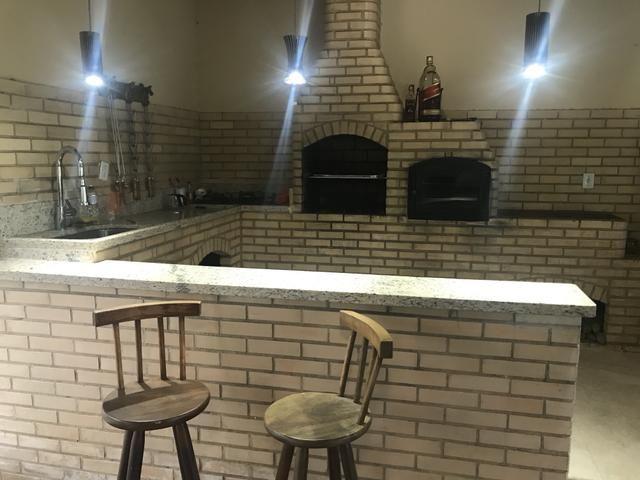 Vendo Maravilhosa Casa 740 mts - Foto 14