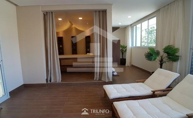(JAM) TR17174 Apartamento a venda no Salinas oportunidade 109 m² 3 Quartos 2 Vagas - Foto 5