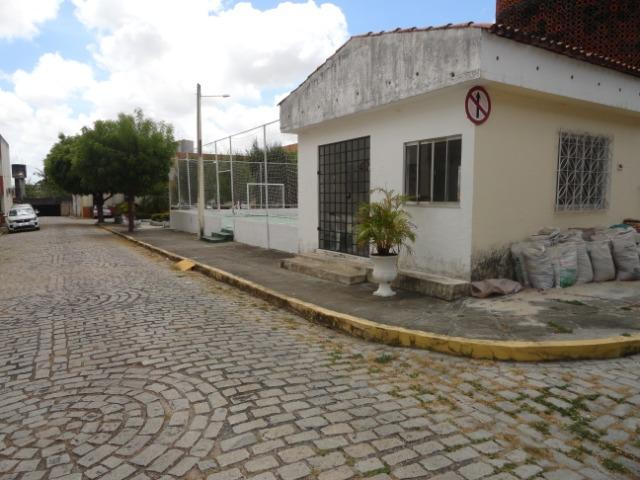 AP0186 - Apartamento 120 mº, 03 quartos 01 vaga, Ed. Jardim Aldeota , Dionísio Torres - Foto 3