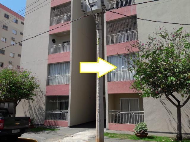 Apartamento em Birigui - Foto 20