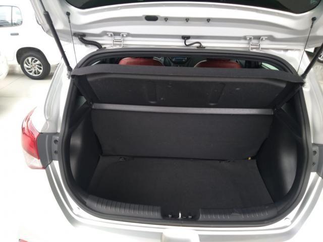 Hyundai HB20 1.6 R SPEC LIMITED 16V 4P - Foto 16