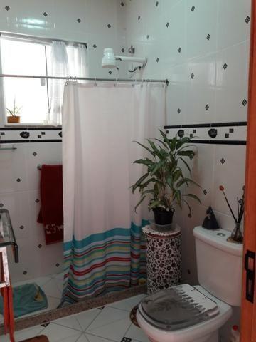 Casa Nova (Parque Eldorado em Caxias). 2 quartos, espaço gourmet, terraço coberto - Foto 3