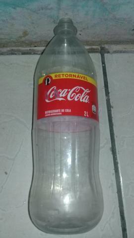 Grades de refrigerante retornável - Foto 6