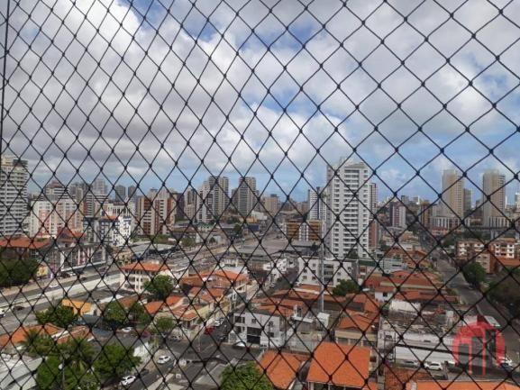 Apartamento com 2 dormitórios à venda, 65 m² por R$ 250.000,00 - José Bonifácio - Fortalez - Foto 4