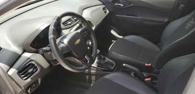 Chevrolet Prisma 1.4 LT - Foto 7
