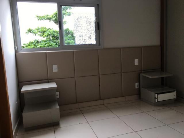 Apartamento para aluguel, 3 quartos, 2 vagas, jardim américa - belo horizonte/mg - Foto 5