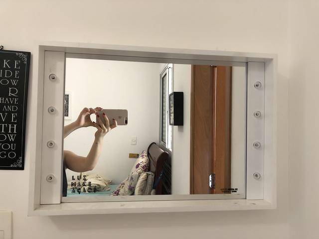 Espelho imaginarium - Foto 2