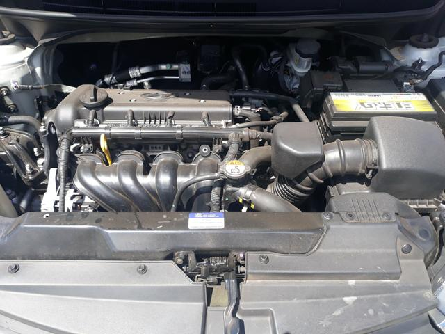 Hyundai hb20 conf. aut 1.6 - Foto 17