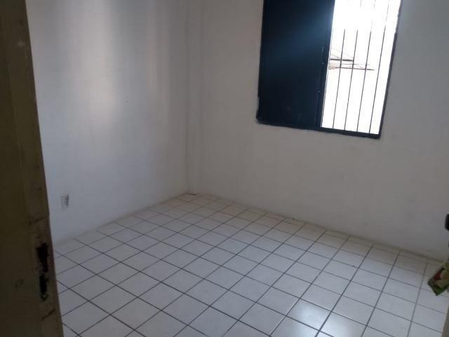 Oportunidade Venda ou Aluguel Apartamento 2 quartos Serrinha - Foto 6