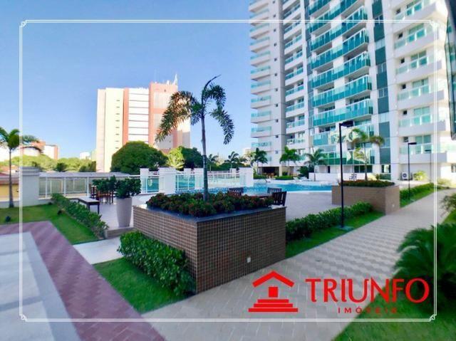(MRA) TR15253 - Apartamento 76m², 3 Quartos, 2 Suítes, 2 Vagas, Parc Vitória - Foto 5