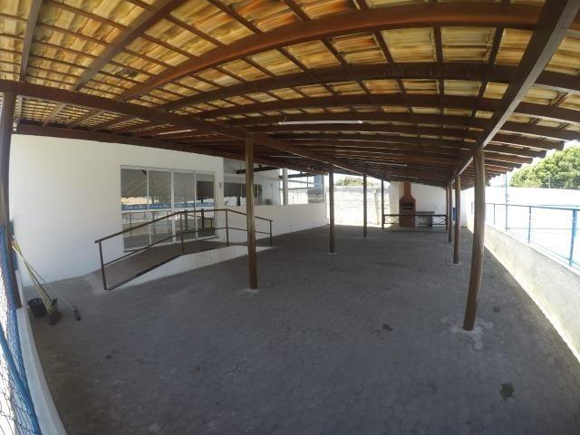 BC Apartamento 2 quartos ao lado de Colina de Laranjeiras - Foto 5