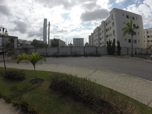 BC Apartamento 2 quartos em São Diogo, do lado da ArcelorMittal - Foto 12