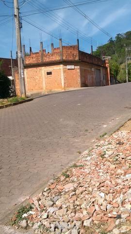Casa com 8 cômodos proximo shopping moxuara - Foto 4