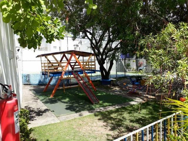 VILLAGE 2/4 Lauro de Freitas - Foto 19