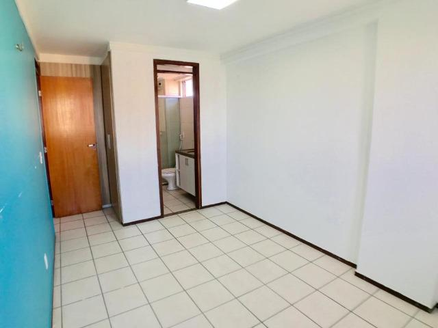 Apartamento Duplex no Dionisio Torres / 145m² / 03 quartos / 02 vagas - AP0606 - Foto 8