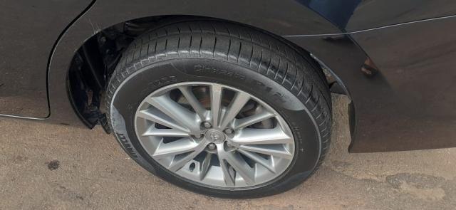 Toyota Corolla SEDAN XEI 2.0 4P - Foto 10