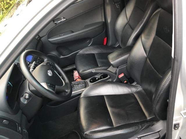 Hyundai i30 2012 2.0 R$ 423,00 mensais sem juros abusivos - Foto 8