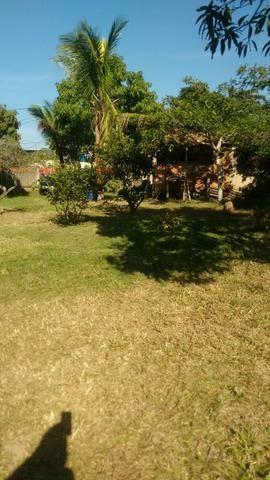 Sitio em São Pedro da aldeia - Foto 3
