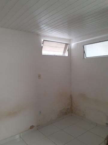 Vendo 2 casas cajazeiras 5 - Foto 14