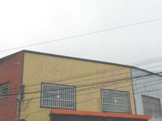 Sala Comercial no Parque Boturussú, R$ 650,00, Ref: 7502 - Foto 9